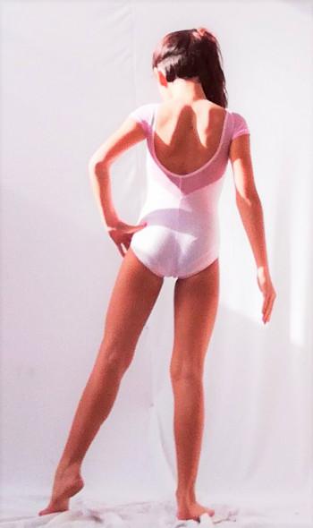 Body Cinzia