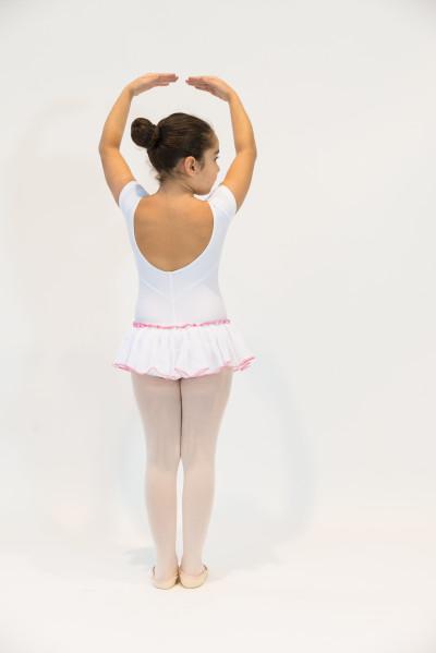 Body Livia