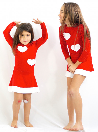 Body Natale
